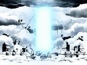 El Thor (Sąd Boży)