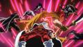 Ichiji Attacks Oven.png