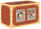 One Piece All Movies Collection Spain