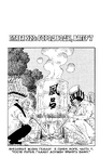 One Piece v34 c323 01