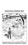 One Piece v34 c326 01