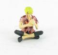 Sanji2 Figurine 2
