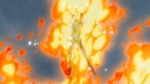 Sexy Fire 1