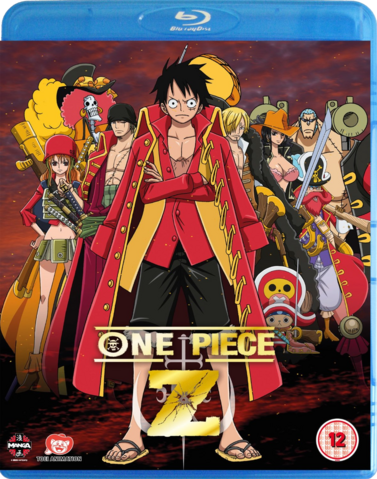 Файл:UK DVD Movie 12.png