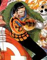 Crocodile's Manga Color Scheme.png