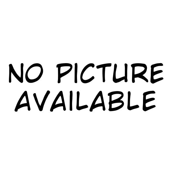 Pluton | One Piece Wiki | FANDOM powered by Wikia