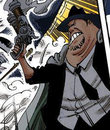 Pavlik 2 Digitally Colored Manga