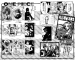 UGP Volume 022a