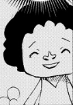 Uzu Manga Infobox