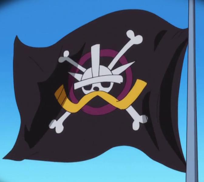 world pirates one piece wiki fandom powered by wikia