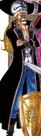 Absalom Manga Infobox.png