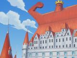 Royaume de Prodence