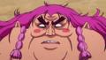 Urashima sin coleta