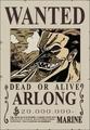Arlong's Wanted Poster.png