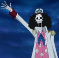 Brook's Marine Rookie Arc Appearance.png