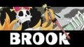 Brook We Go