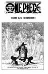 One Piece v14 ch126 page159