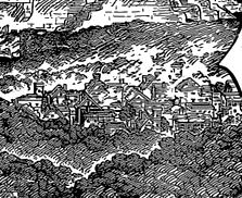 Sevio Manga Infobox