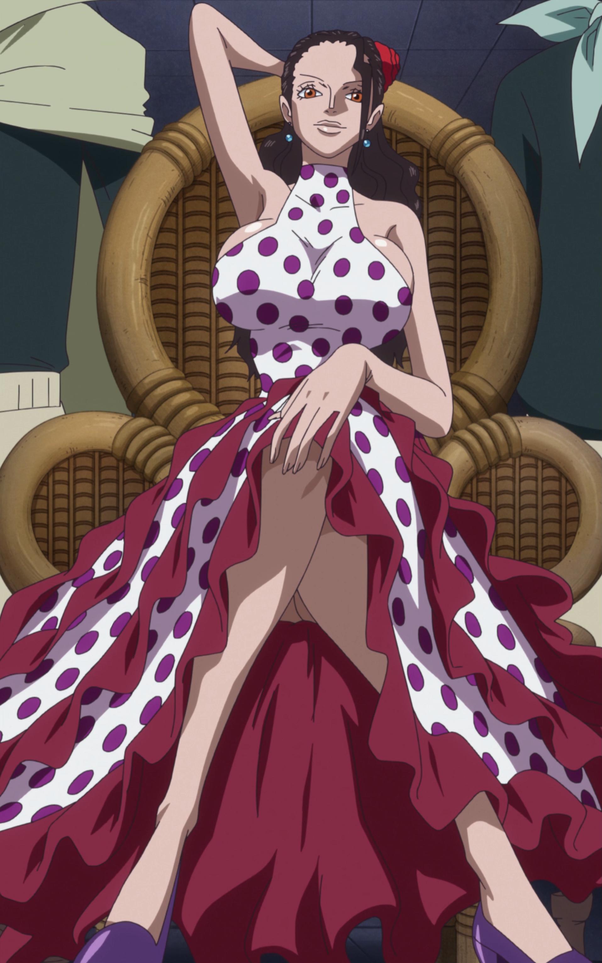 Viola   One Piece Wiki   FANDOM powered by Wikia