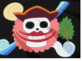 Пираты Биг Мам