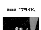 Chapter 438