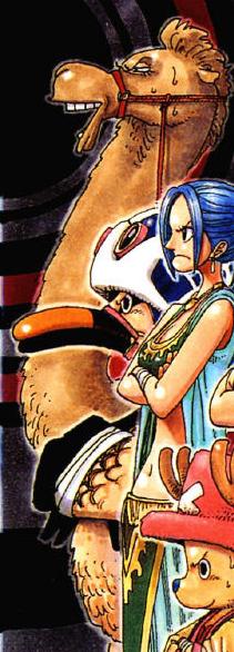 Eyelashes Manga
