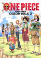 One Piece Color Walk 2.png