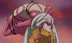 Sadichan defeated