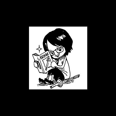 Tashigi da bambina