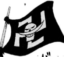 Whitebeard Pirates