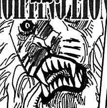 Agyo Manga Infobox