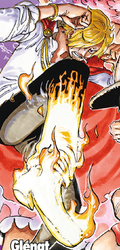 Diable Jambe.png