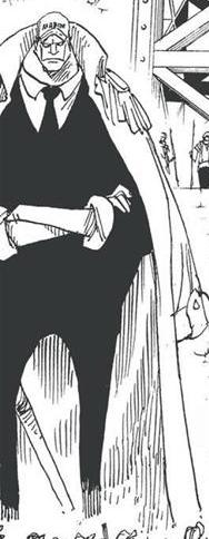 Lacroix Pre Ellipse Manga Infobox