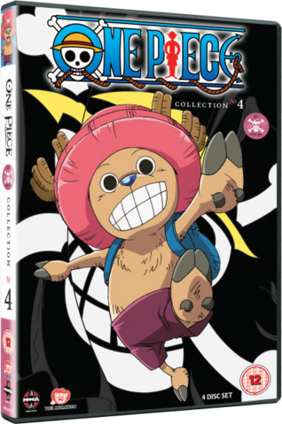 Файл:UK DVD Collection Four.png