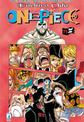 Volume 71 Star Comics