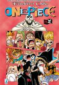 Volume 71 Star Comics