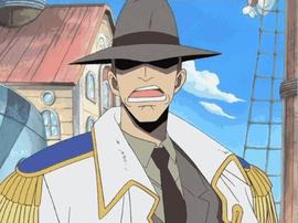 Bogart Anime Infobox