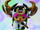 Figuarts ZERO One Piece/2013 - 2015