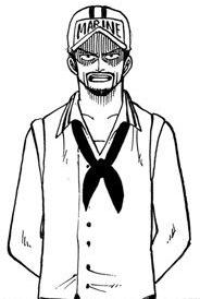 File:Ripper Manga Infobox.png