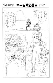 Volumen 3 - 86