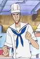 Billy (Cook) Anime Infobox.png