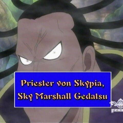 … und hier in der deutschen Fassung.