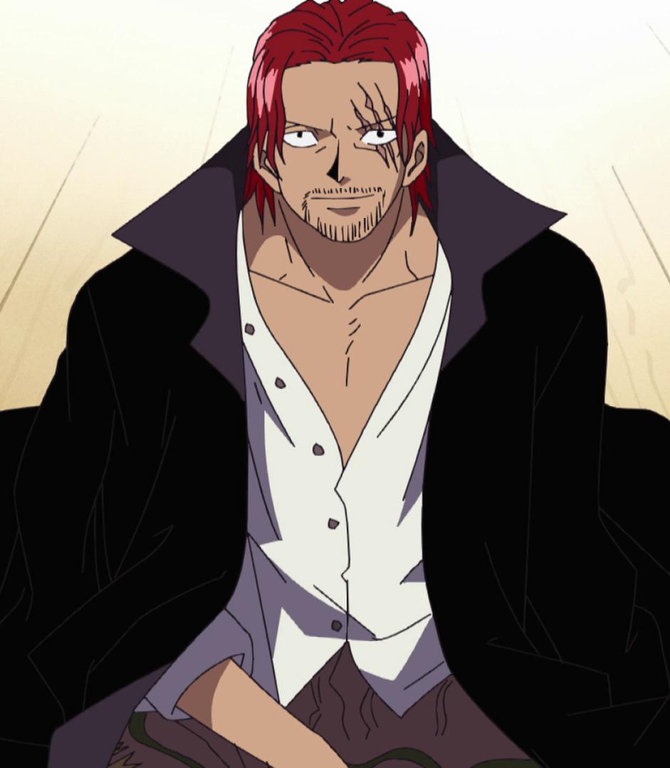 Frasi Belle One Piece.Citazioni Shanks One Piece Wiki Italia Fandom