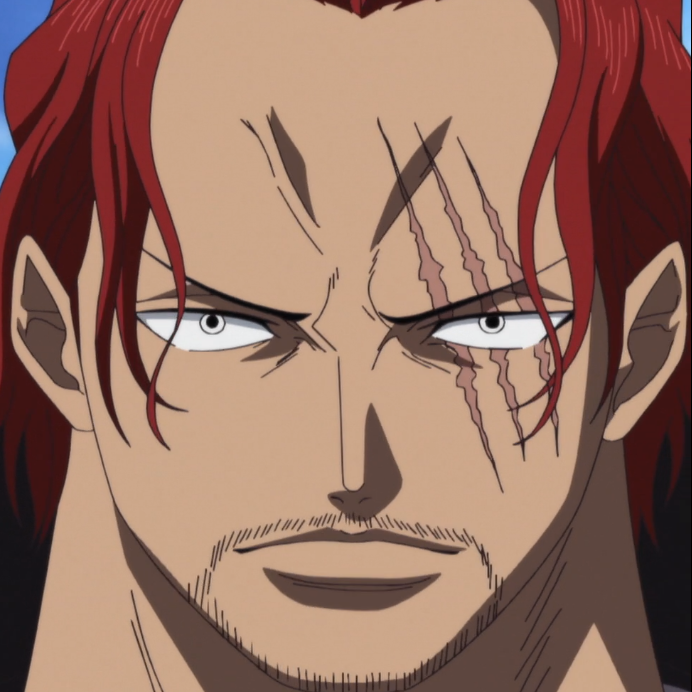 File:Shanks Portrait.png