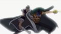 Crocodile Slashes Robin.png