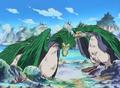Dragonsmillénaires