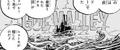 God Valley Manga Infobox