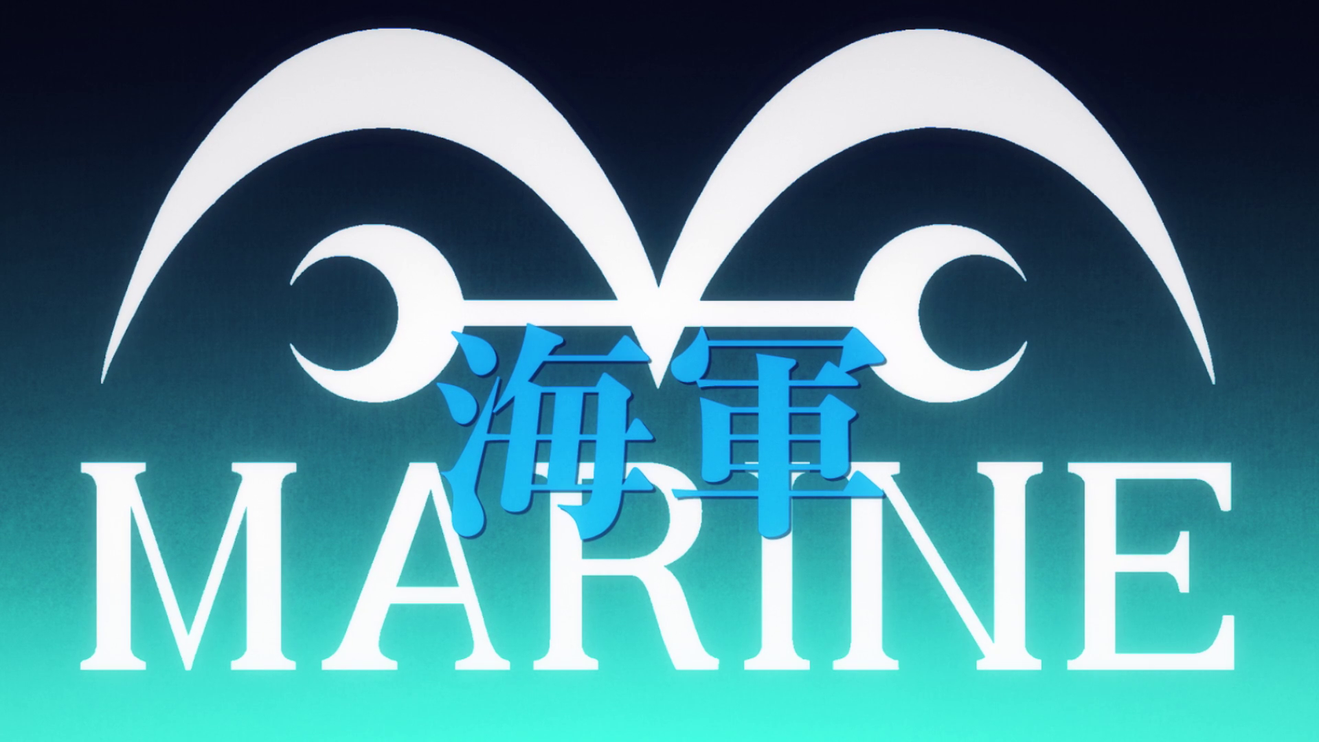 Does Anyone Know What This Symbol Represents Onepiece
