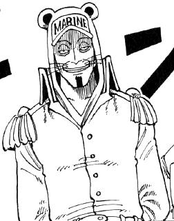 Nezumi Manga Infobox