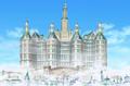 Pangaea Castle Infobox.png